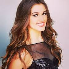 sadie robertson love her hair 129 best sadie robertson images on pinterest duck commander