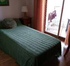 location chambre geneve particulier chambre à louer chez l habitant ève