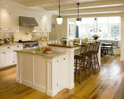 cool b and q kitchen units excellent home design top under b and q