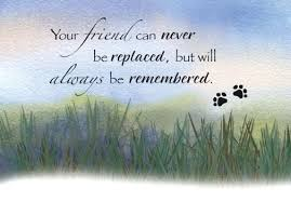 pet condolences imagines and quotes about dogs dog condolence quotes image