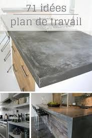 579 best déco cuisine & salle  manger images on Pinterest