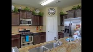100 plantation homes floor plans 3 bedrooms 3 0 bath s 1796