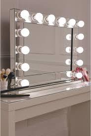 best 20 make up mirror ideas on pinterest makeup desk makeup