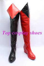 harley boots black harley boots promotion shop for promotional black harley