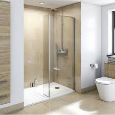 Bathroom Shower Enclosures Ideas Amazing Ideas For Your Walk In Shower Enclosures Bath Decors