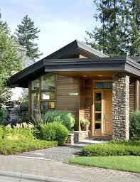 micro house design modern micro house design the eagle a sq ft two story tiny designs