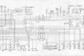 1991 nissan 240sx fuse panel diagram wiring diagram