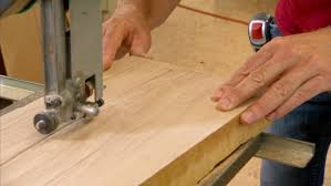 Woodworking Shows On Pbs by Sgptv Sponsorship Group For Public Television The Best