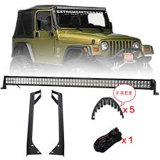 Led Light Bar Wiring Harness by Online Get Cheap Jeep Wiring Harness Aliexpress Com Alibaba Group