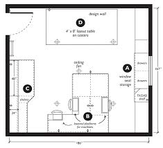 uncategorized beautiful room floor plan designer cafe floor