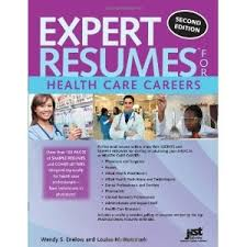 99 best nursing resume tips images on pinterest nursing resume