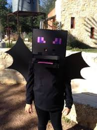 Dragon Halloween Costume Kids Minecraft Skeleton Costume Google Halloween