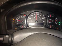 nissan armada 2017 forum vdc slip abs lights turned on while driving nissan armada
