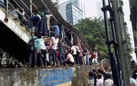 Seeking In Mumbai Mumbai Residents File Petition Seeking Nia Investigation Into