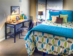 Home Decor San Antonio Tx by Apartment High View Place Apartments San Antonio Texas Design