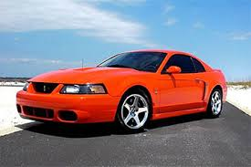 mustang performance parts free fast shipping