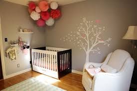 Pottery Barn Fayetteville Ar Contemporary Tan Nursery Design Ideas U0026 Pictures Zillow Digs