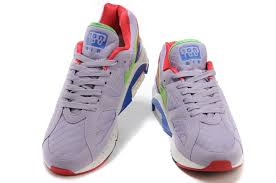 light purple nike shoes new nike air max 180 shoes online men s light purple nike shoes