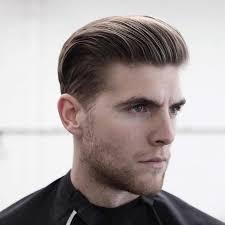 nouvelle coupe de cheveux homme coupe de cheveux homme printemps été 2016 en 55 idées cheveux