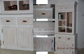 peinture pour meubles de cuisine en bois verni vernis blanc pour meuble newsindo co