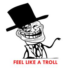 Like A Sir Meme - feel like a troll feel like a sir know your meme