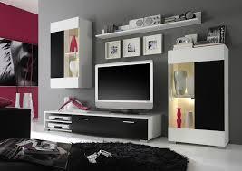 schwarz weiß wohnzimmer moebel grau schwarz weiss einrichtung modernise info