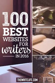 interior design jobs from home 69 best writing jobs from home images on pinterest writers