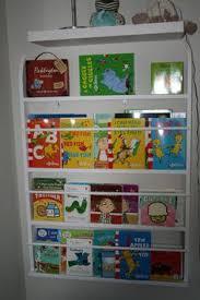 Kid Bookshelves by Pacon Corporation Book Shelf Classroom Keeper 3 Tiered 17 U0027 U0027x20