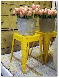 garden furniture paint ideas interior design