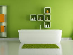 bathroom 18 lush green bathroom ideas kbrown 21266 kbrown glass