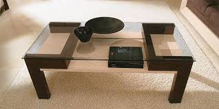 Modern Italian Coffee Tables Thinking Of Buying A Coffee Table Follow These Tips La