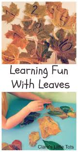873 best nature art craft and play for kids images on pinterest