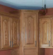 Kitchen Molding Cabinets by Kitchen Cabinets Different Heights Best Small Kitchen Cabinets