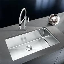 Kitchen Sink Modern Modern Kitchen Sink View In Gallery Corner Sink Modern Kitchen
