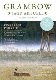 K Hen Ratenkauf Online Grambow Aktuell Ausgabe Oktober 2012 By Gut Grambow Issuu