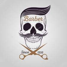 barbershop stock vectors royalty free barbershop illustrations