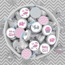 gray and pink baby shower gallery baby shower ideas