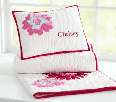 Toddler Bedding Pottery Barn Toddler Bedding Best Images Collections Hd For Gadget Windows