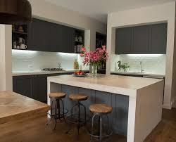 island kitchen bench designs island bench kitchen designs kitchen cabinets remodeling
