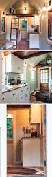 mayflower by wind river tiny homes open shelving subway tiles