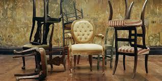 stunning good furniture stores images design ideas surripui net good furniture resale shops vintage store