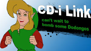 Funny Character Memes - image 778238 super smash bros 4 character announcement