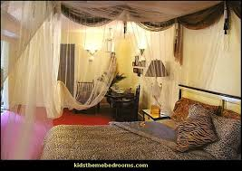 African Themed Bedrooms Decorating Theme Bedrooms Maries Manor Jungle Theme Bedrooms