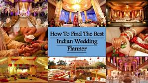 find a wedding planner how to find the best indian wedding planner 1 638 jpg cb 1519420606