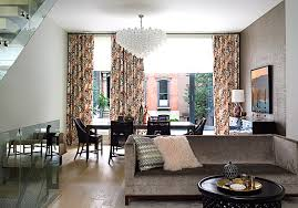 Top  NYC Interior Designers Decorilla - New york interior design style