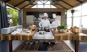 Kitchen Design Awards Grace Kitchen Center Best Kitchen Design Award Kitchen Design