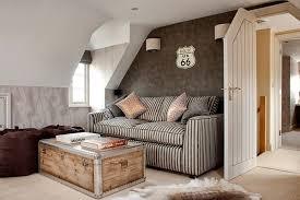 small home interior design pictures small home plans and modern home interior design ideas deavita