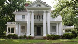 southern style floor plans remarkable plantation house plans contemporary best inspiration