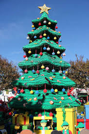 carlsbad california usa december 27 2014 christmas