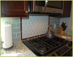 kitchen backsplash tile ideas subway glass home design ideas